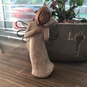 Other - Willow Tree Figure